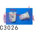 Втулка Opel (90230846, 2240802)