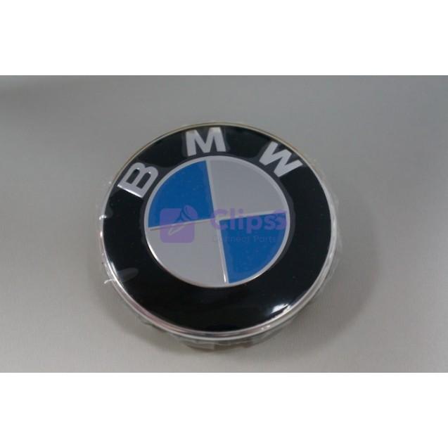 Оригинальный колпачок на литые диски BMW 65x68 mm (1 шт) 36136783536