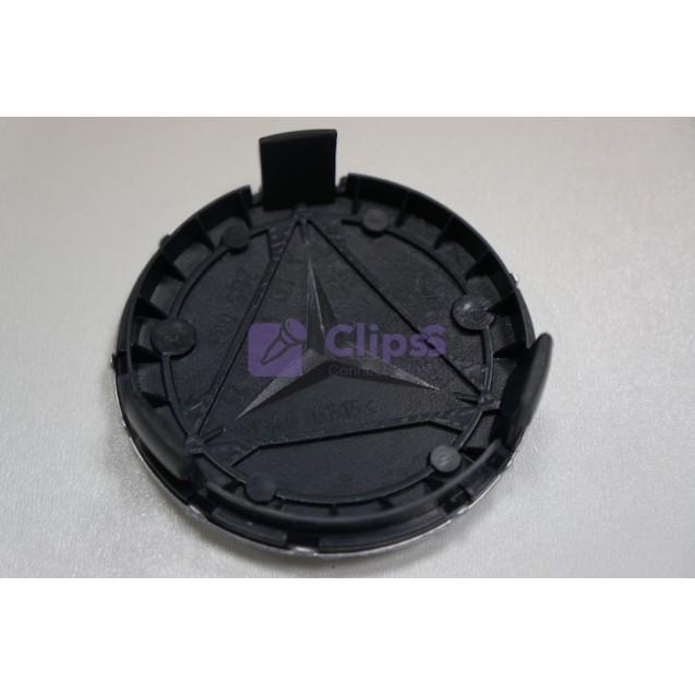Оригинальный колпачок на литые диски Mercedes 72x75 mm (1 шт) A171 400 00 25