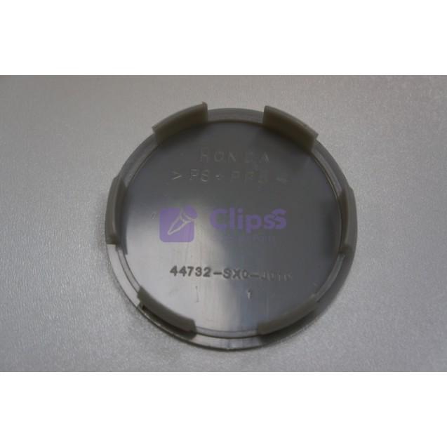 Оригинальный колпачок на литые диски Acura 64x69 mm (1 шт) 44732-SX0-J010